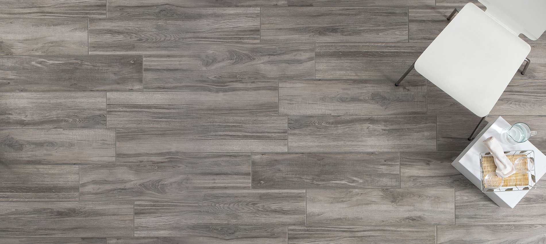 Floors 2000 the premiere wholesale tile flooring located in a premiere ceramic tile distributorimporter in pensacola florida dailygadgetfo Choice Image
